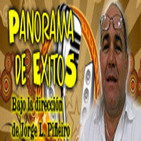 Panorama de éxitos