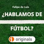 Atlético de Madrid: ¿El equipo del pueblo?