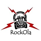 RockOla, Pgm. 98 (06-07-20)