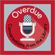 Overdue: S1: Episode 16 - School Librarian Evaluation Instrument
