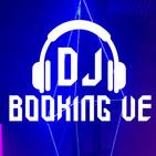 Dj Booking Ve