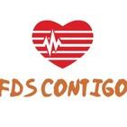 FDS Contigo