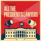 It's an impeachment *investigation*