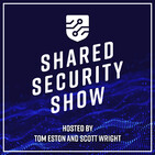 The Shared Security Podcast » Podcast Feed