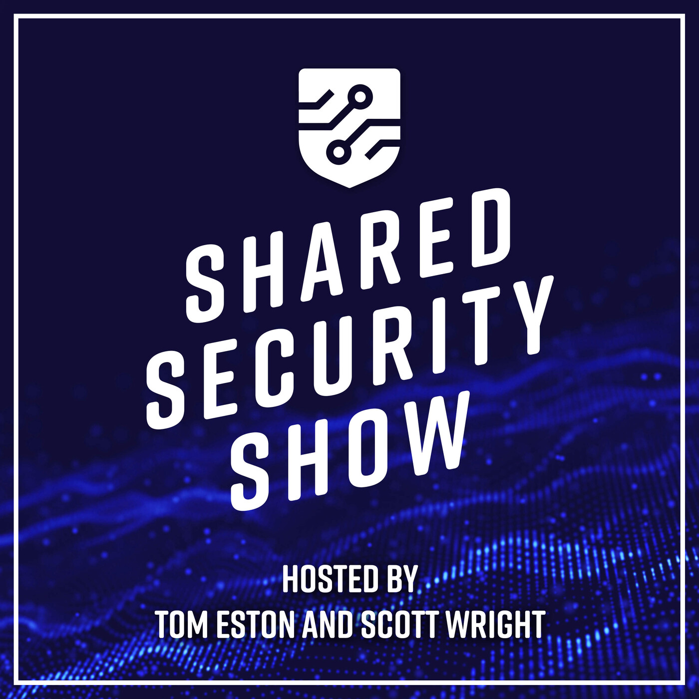 Social Media Security Podcast 34 – Facebook Privacy, LinkedIn Scammers, Naughty Employees