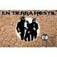 País de imputados - En Tierra Hostil 06-04-2013