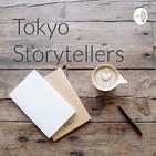 City vs City, Housework, and J-Dramas: Shibuya vs Akihabara vs Ginza AND How to keep your floor clean in Japan.