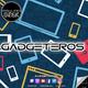 Gadgeteros T04-02/E10 - La obsolecencia programada