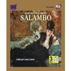 Salambo (Gustavo Flaubert)