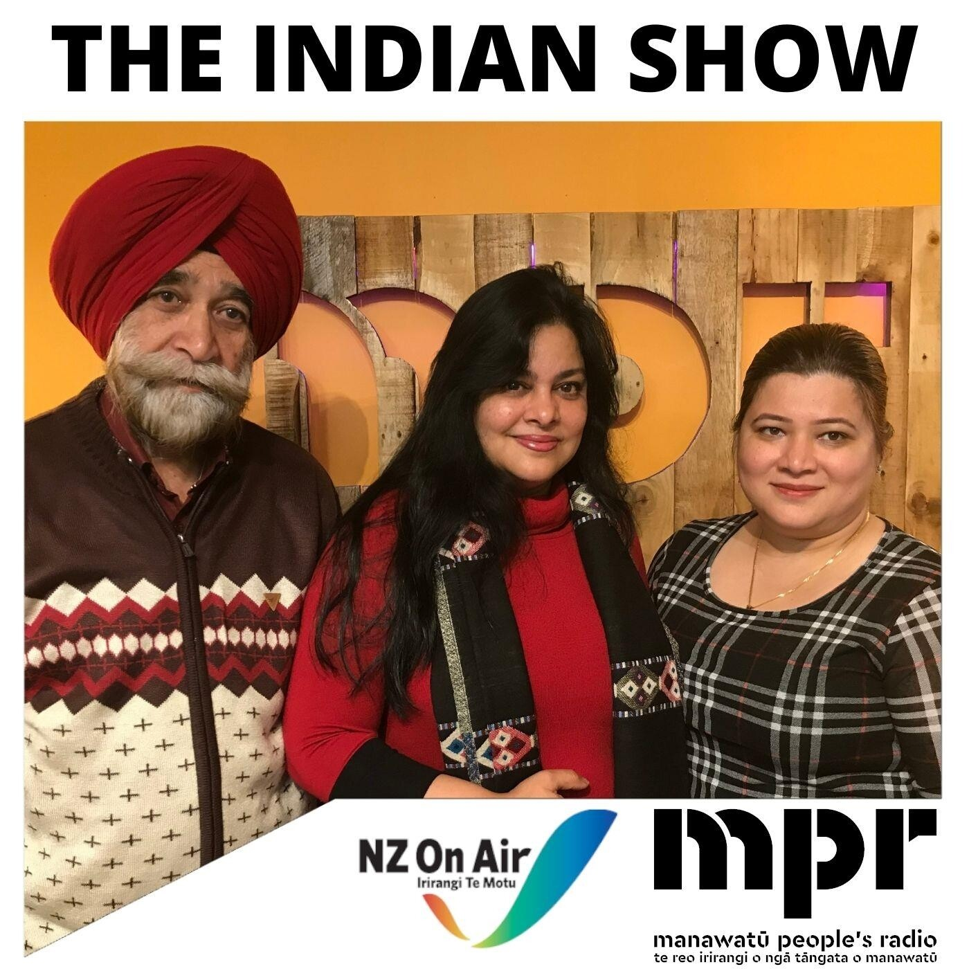 Indian Show - 21-10-2020 - Episode 77
