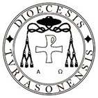 Podcast Diócesis de Tarazona