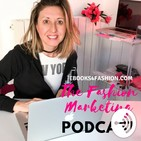 #36 - How to Manage a Fashion Business and a Life.