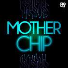 MotherChip #244 - Os 20 anos do Dreamcast