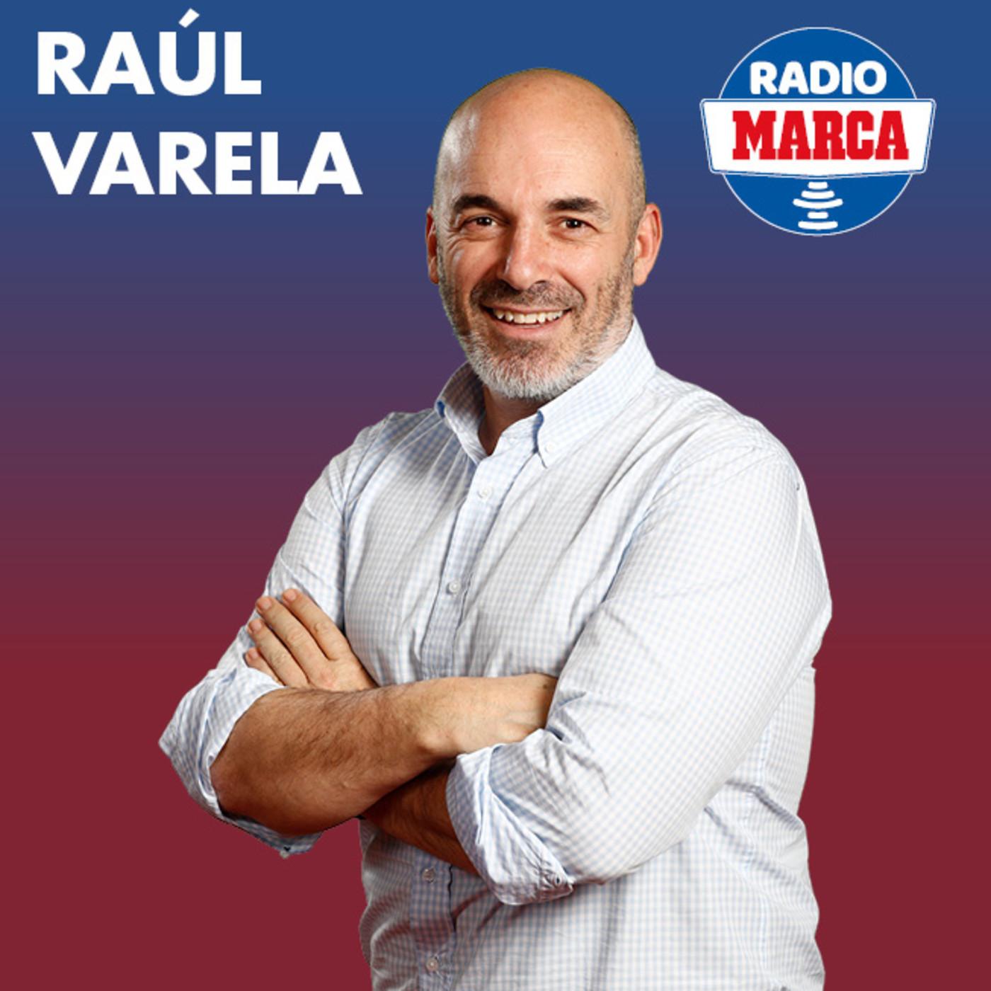 2020-10-20 A Diario 10:00