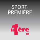 Sport Première - 21.09.2019