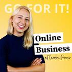 Warum sich 95% aller Online-Kurse nicht verkaufen
