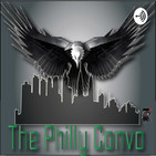 The Philly Convo - An Unbiased Philadelphia Eagles