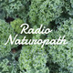 Radio Naturopath Episode 210: Allergy Reminder; Interview with Kurt Beil, N.D., The Outdoors and Your Health!