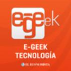 Podcast E-geek, Podcast de El Economista