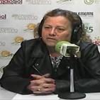 Entrevista a Carmen Roldan Concejala Festejos