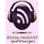Canal de Radio Carlos Vazquez