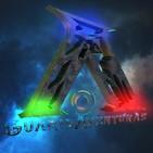GuaridAventuras Escape Podcast (GAEP)