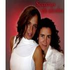 El pene, Secretos de alcoba 6 de noviembre 2012
