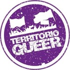 Territorio Queer