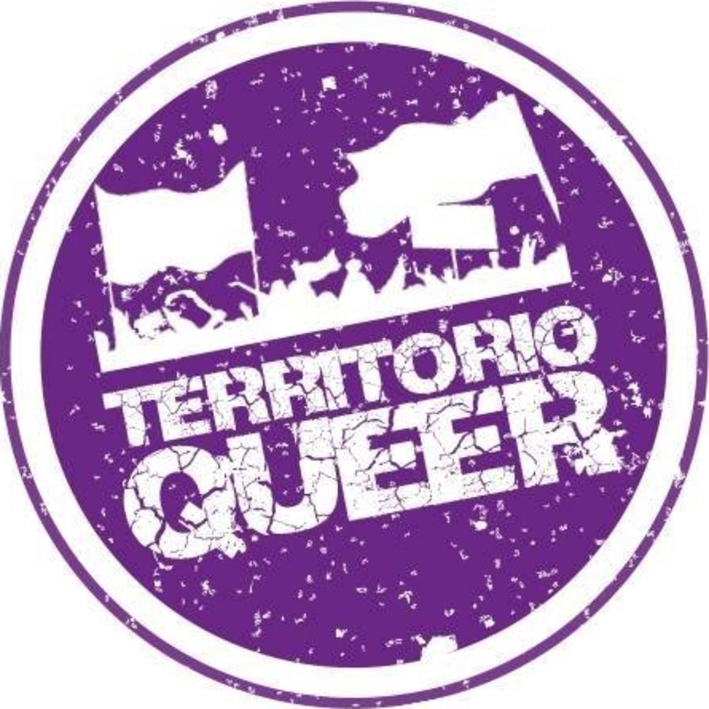 Territorio Queer:Territorio Queer