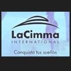 LaCimma International