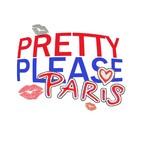 Busting Paris Clichés