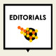 Editorial 3 d'abril