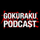 Gokuraku Podcast
