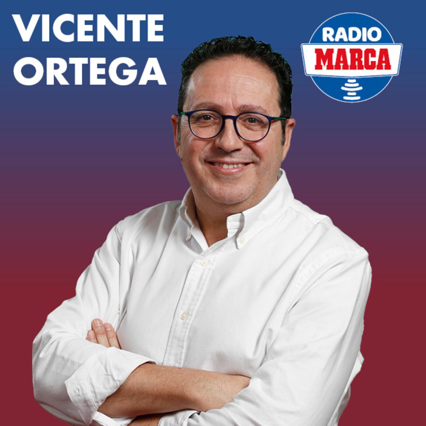 Entrevista a Alejandro Valverde (19/10/20)