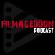 Episode 29: FALLOUT - 'The Quiz'/November Films