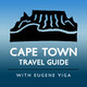Best classical music in Cape Town