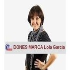 Dones Marca