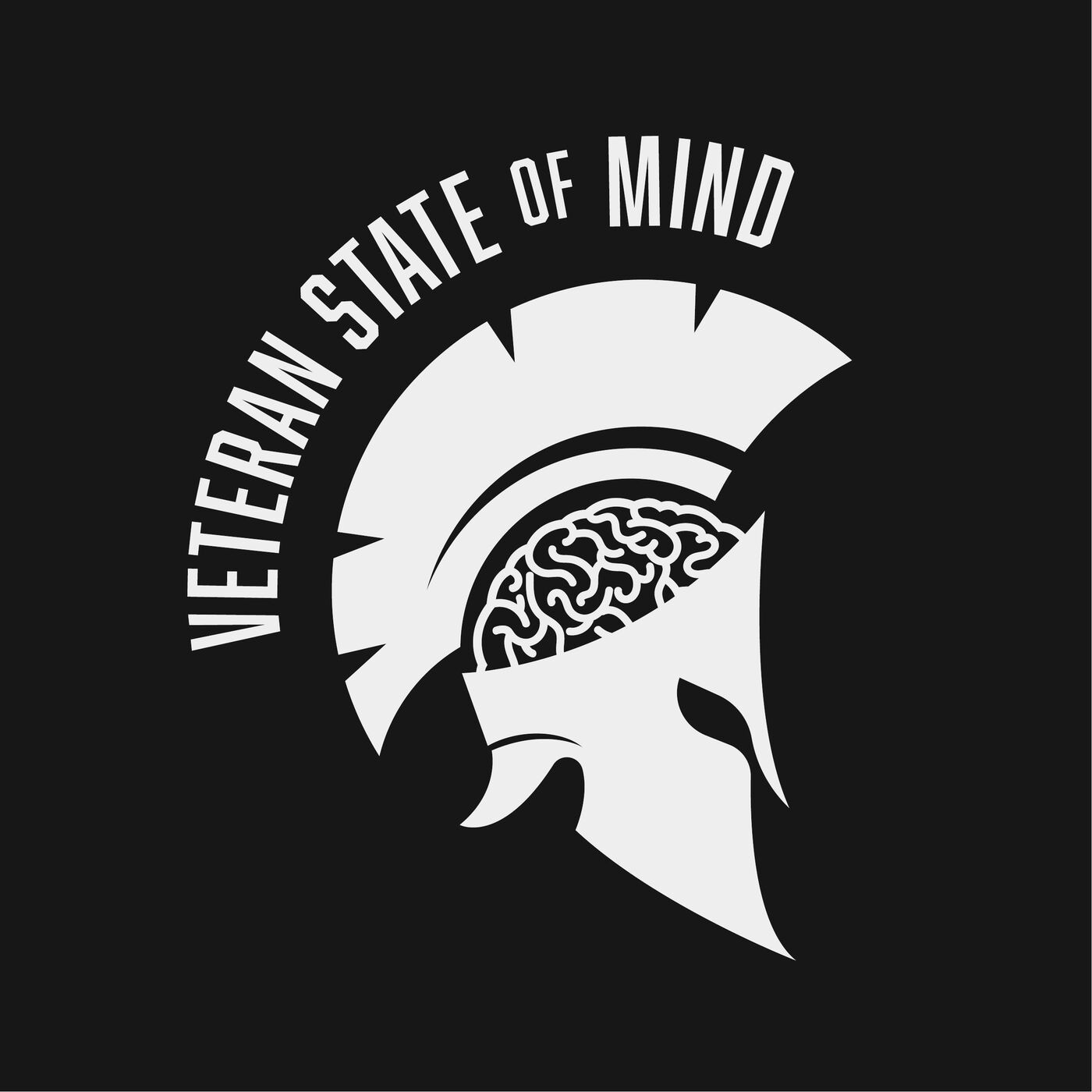 Veteran State of Mind, Episode 006: Live from New York, with my boy Seabass