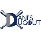 Dani's Dugout