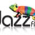 Harvey Goldsmith - Jazz Shapers with Mishcon de Reya