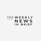 The Brief | 20th June 2019