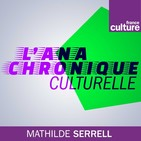 L'Anachronique culturelle