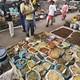 Guinée: de l'huile de palme bio pour consommateurs avisés - 17/07/2019