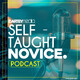 Heated Debate on If The Negatives of AI Out way the Positive Impact – Self-taught Novice #S02E03