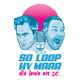 Episode 53: So Loop Hy Maar - Bauke Hanekom en So