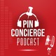 044 What to report to Clients as a Pinterest VA