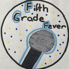 Fifth Grade Fever: 11/10/19: Human Rights Day!