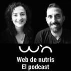 Web de Nutris