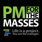 Project Management Podcast: Project Management for
