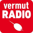 Programa nº32 - VERMUT RADIO (22/04/2019)